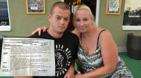 Stalo se v hotelu, kde vraždil Kramný: Plavčík prý chtěl sex po Češce a pak přišel útok