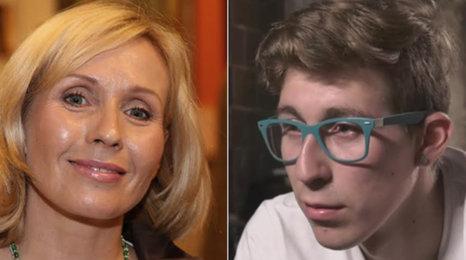 Reality show Mise nový domov se vrací: Příběh Michala vás zasáhne! Nova na něj vypsala sbírku!