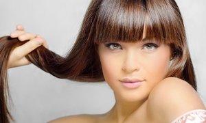 Velký test hydratačních šamponů: Na ceně nezáleží!