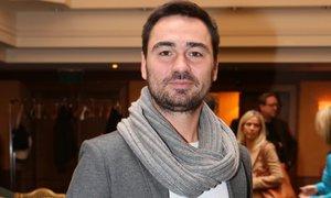 Režisér První republiky: Jaroslav bude ústřední postavou a plánuje se třetí série