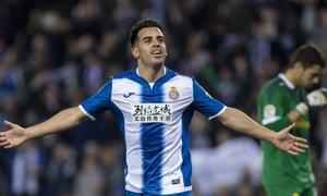 TOP góly 28. kola La Ligy: Luxusní Juradův volej, góly Suáreze i Benzemy