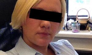 Lenka už (†36) je mrtvá! Pobodaná česká turistka v Egyptě zemřela!