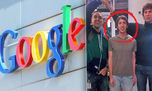 Programátor Googlu vytkl firmě: Až moc prosazujete ženy. Dostal padáka