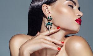 Historie propichování těla aneb co inspirovalo piercing