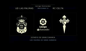 SESTŘIH LA LIGY: Real Betis - Valencia 3:6