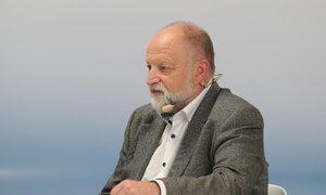 Sociolog Herzmann: Málokdo čekal tak silné ANO a pád levice