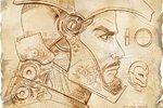 Tony Stark da Vinci ;)