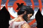 Obálka prvního čísla mini série Death of Wolverine