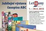 ABC slaví 60. ročník