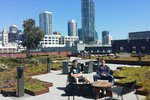 San Francisco ve všech podobách