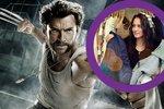 Logan, tedy Wolverine (Logan je mutantovo jméno), ale zasáhl i do českých youtubových kanálů.