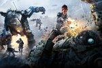 Titanfall 2: S obrovským robotem znovu do akce