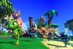Nejočekávanější videohry roku 2017: Hlavně ty, které překvapují zpracováním nebo nápadem