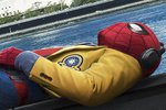 Spider-Man: Plakáty, nová ukázka a blízké setkání s hrdinou filmu Homecoming