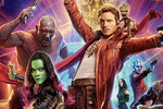 Na obálce nového ABC 9/2017 není nikdo jiný než Rocket a malý Groot ze Strážců galaxie!