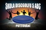 Škola discgolfu III: Dohazujte jako mistři