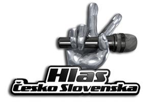 Hlas Česko Slovenska