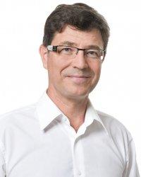 kandidat Martin-Gregora