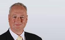 kandidat Karel-Kratochvíle