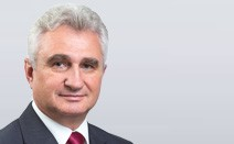 kandidat Milan-Štěch