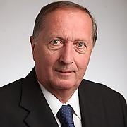 kandidat Jiří-Burian