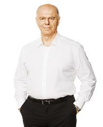 kandidat Vladimír-Danda