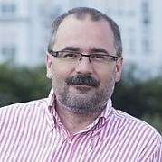 kandidat Pavel-Žáček