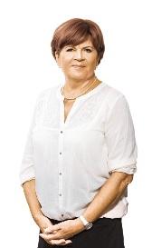 kandidat Zuzana-Baudyšová
