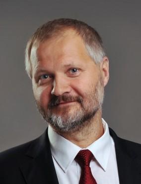 kandidat Václav-Hampl