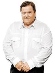 kandidat Jiří-Dufka
