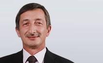 kandidat Miroslav-Nenutil