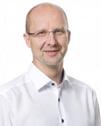 kandidat Zbyněk-Linhart