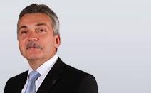 kandidat Jaroslav-Sykáček