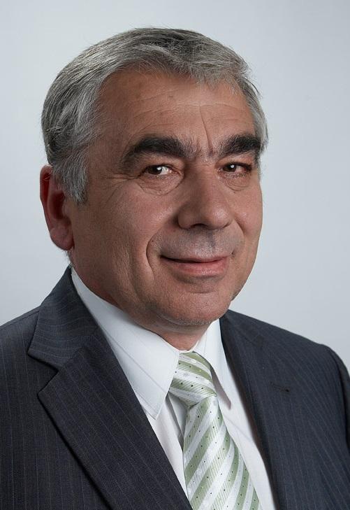 kandidat Jiří-Vosecký
