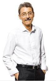 kandidat Jiří-Hlavatý