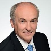 kandidat Milan-Rak