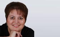kandidat Emilie-Třísková