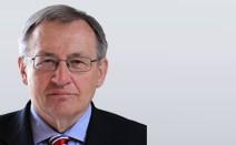 kandidat Jaroslav-Malý