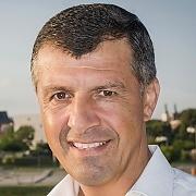 kandidat Oldřich-Vlasák