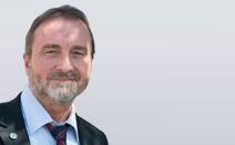 kandidat Miroslav-Antl