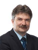 kandidat Jiří-Němec
