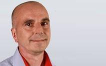 kandidat Pavel-Štohl