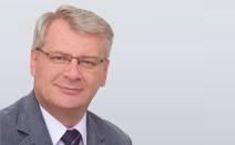 kandidat Ivo-Bárek