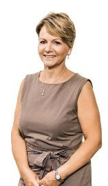 kandidat Zdeňka-Hamousová