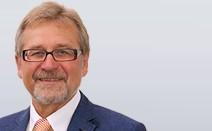 kandidat Karel-Doležal