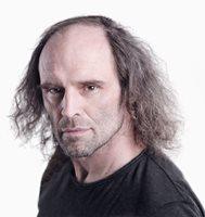 kandidat Zdeněk-Papoušek
