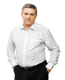 kandidat Antonín-Prachař