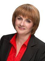 kandidat Alena-Šromová