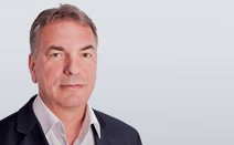 kandidat Jiří-Hájek