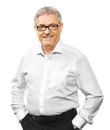 kandidat Peter-Koliba